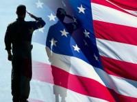Kasus Penipuan Besar-Besaran Melanda Militer Amerika
