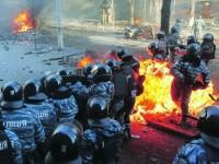 AS Desak Gencatan Senjata di Ukraina