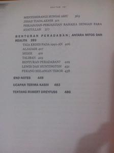 daftar isi-3