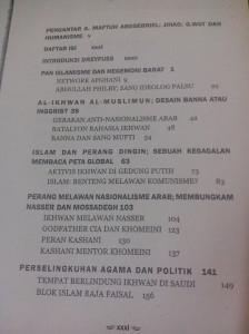daftar isi1