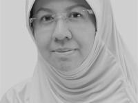 Nasib Muslim Tatar : Isu Jihad Baru di Ukraina?