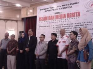diskusi media1