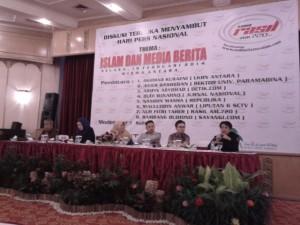 diskusi media3