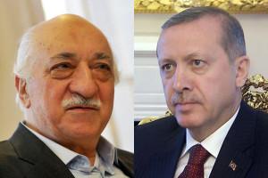 erdogan gullen