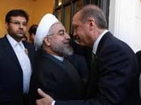 Mau Tak Mau, Israel Merayu Turki