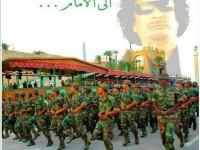 Karena Libya Begitu Berharga