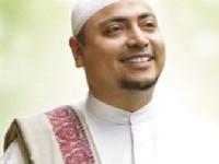 Tausiah Habib Husin Nabil Tentang Takfiri