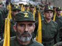 Andai Tak Ada Hizbullah, Pemberontak Sudah Menang