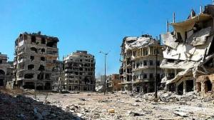 homs1