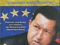 Hugo Chavez: Soekarno dari Venezuela