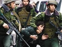 Pasukan Israel Serang Pria Palestina Hingga Tewas