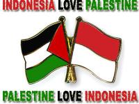 Konperensi untuk Palestina CEAPAD II Digelar di Jakarta