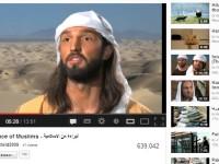 Pengadilan AS Perintahkan Google Hapus Film Anti-Islam