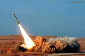 iran- ballistic-missiles