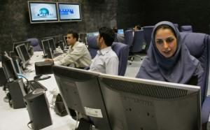 iran-media-television_beh123_3711927