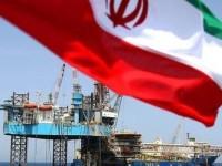 Cina dan India Tingkatkan Impor Minyak dari Iran