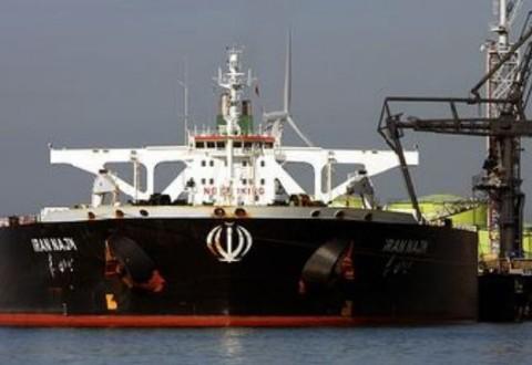 Pembebasan Kapal Tanker Minyak Iran oleh Inggris Buktikan Kekuatan Iran di Kancah Internasional