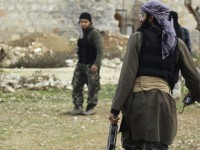 400 Militan Takfiri Tunisia Pulang Kampung