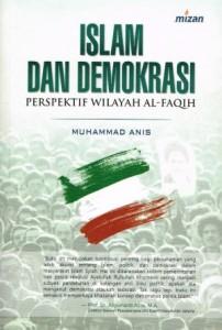 islam dan demokrasi