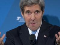 """AS Berharap Ukraina Tidak Terjebak Konflik """"Barat-Timur"""""""