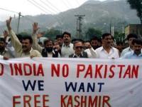 Pakistan Ajak India Berunding soal Kashmir