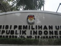 Pemilu 9 April Libur Nasional