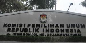 komisi_pemilihan_umum