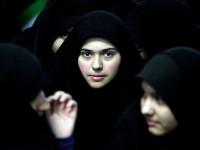 Perempuan dan Hijab