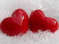 Nasehat untuk Suami, Praktek Kasih Sayang
