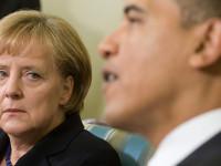Jerman Siapkan Langkah Kontraspionase Lawan AS