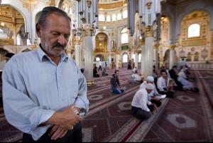 masjid sunni iran 5