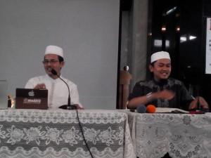 masjid takwa2