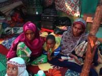 PBB Siap Evakuasi 19,000 Muslim Republik Afrika Tengah