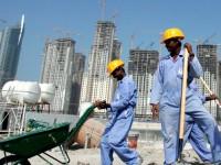 400 Pekerja Nepal Tewas dalam Pembangunan Stadion PD 2022 Qatar