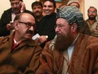 Pakistan Hentikan Perundingan dengan Taliban