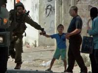 4.800 Warga Palestina Ditahan Israel