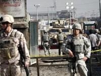 """Obama: AS Tarik """"Seluruh Pasukan"""" dari Afganistan"""