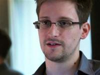 Edward Snowden Diangkat Menjadi Rektor