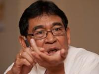 Kebutuhan Minyak Indonesia Bergantung pada Singapura