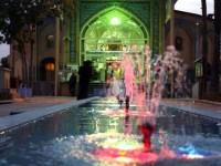 Syaikh Shaduq : Berkah Doa Imam