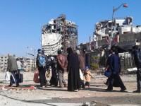 PBB Setujui Resolusi Bantuan Kemanusiaan untuk Suriah