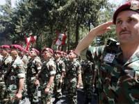 Logistik Militer Ditingkatkan di Aleppo, 3 Perwira Pembelot Serahkan Diri