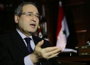 syrian-deputy-foreign-minister-faisal-muqdad-2