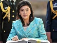 PM Thailand Terjerat Pasal Pembunuhan