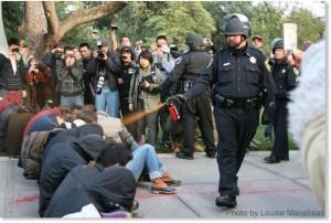 us_davis_police_lt_john