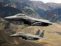 Amerika Pertimbangkan Kembali Intervensi Militer Suriah