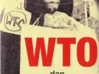 WTO dan Perdagangan Abad ke-21
