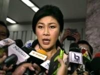 Oposisi Thailand Inginkan Lebih 'Sedikit' Demokrasi