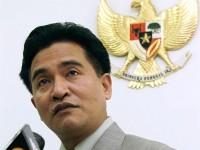 Yusril: Indonesia Justru Perlu Label Haram