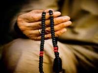 Zikrullah : Ingat Tuhan, Maksiat Tinggalkan